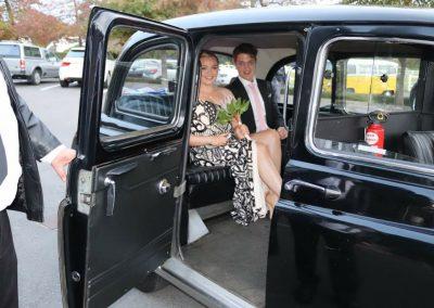 Classic wine tour cars 5